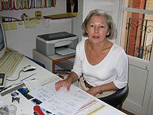 Marie-Louise-Bernard