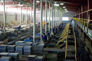 Atelier-de-fabrication-des-ardoises