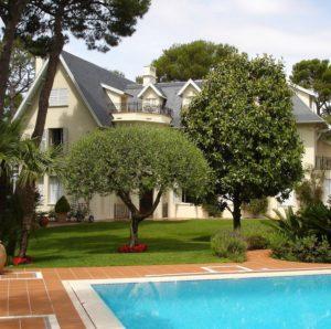 Villa-en-ardoises-Cote-d'Azur-17
